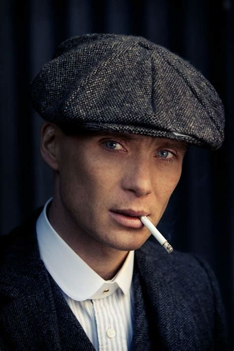 thomas shelby peaky blinders real peaky blinders pictures unearthed in police archive