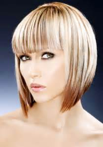 hairstyles for of color hairstyles hairstyles and color 2016