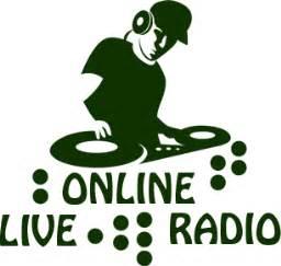 live online radio listen popular online radio station