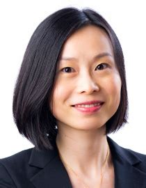 Utd Mba Class Profile by Dr Maggie Dong Observer Effects Of In A