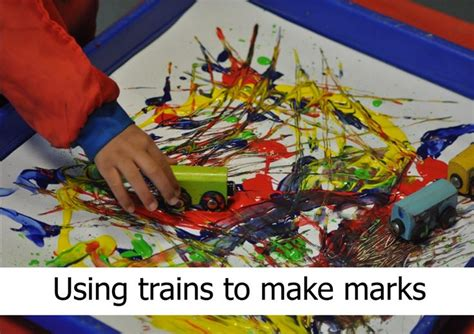 pattern making early childhood 22 best images about mark making activities on pinterest