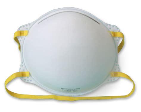 Masker N95 n95 masks overview disposable respirator guide