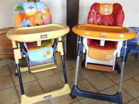 chaise haute chicco mamma housse pour chaise haute chicco mamma table de lit