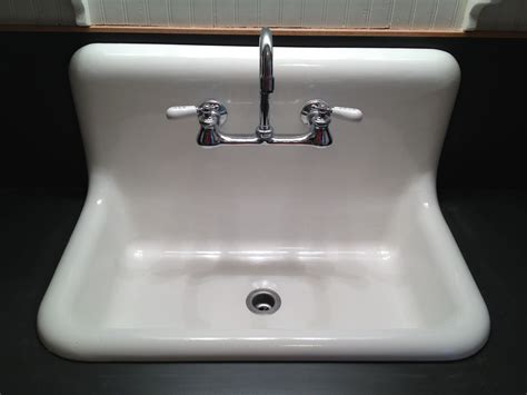 Resurface Kitchen Sink Can You Resurface A Bathroom Sink Image Bathroom 2017