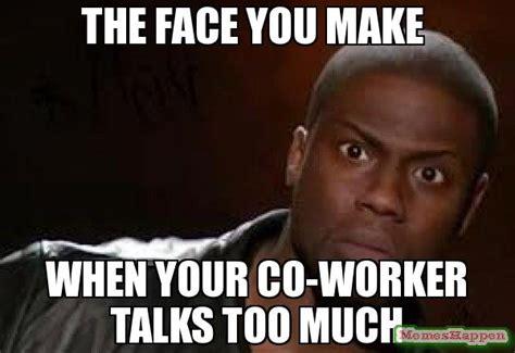 Kevin Hart Face Meme - funny kevin hart memes