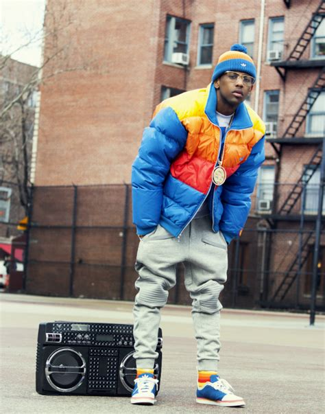 Fabolous Wardrobe by Pay Attention A 90s Guide To Fabolous The Og Project