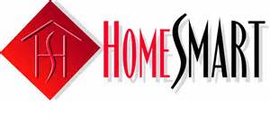 home smart pin home gt smart crossblade on