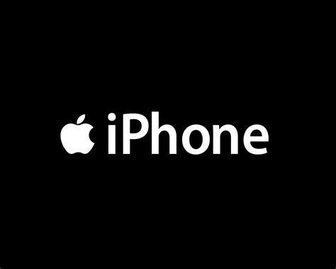 Barcelona Logo Iphone Sepakbolacasing Type 4 4s 5 5s 5c Casinghp iphone gif wallpapers 37