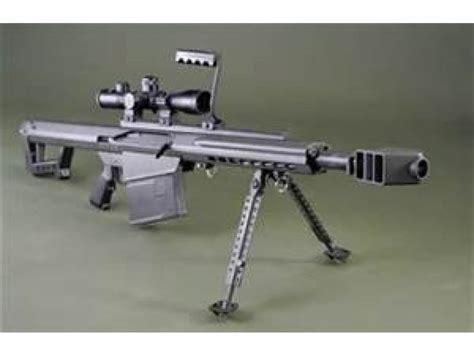 Barret 50 Bmg by The 25 Best Barrett 50 Bmg Ideas On Sniper