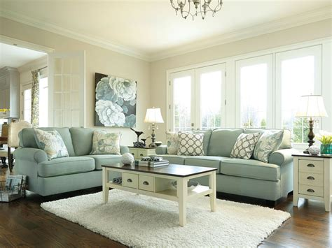 Cheap Living Room Design by How To Decorate For Cheap Interior Design Inspirations