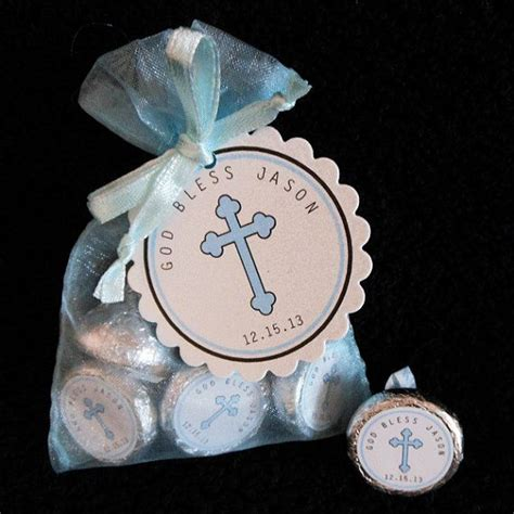 Christening Giveaways For Baby Boy - the 25 best christening favors ideas on pinterest baptism favors baptism ideas and
