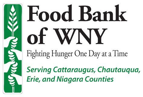 food pantry in ny food bank of western new york imgurm