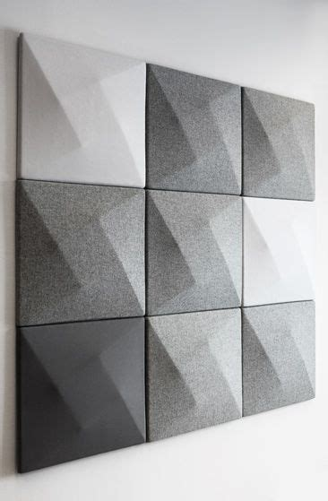 room soundproofing panels best 25 3d wall panels ideas on 3d textured wall panels acoustic wall and 3d