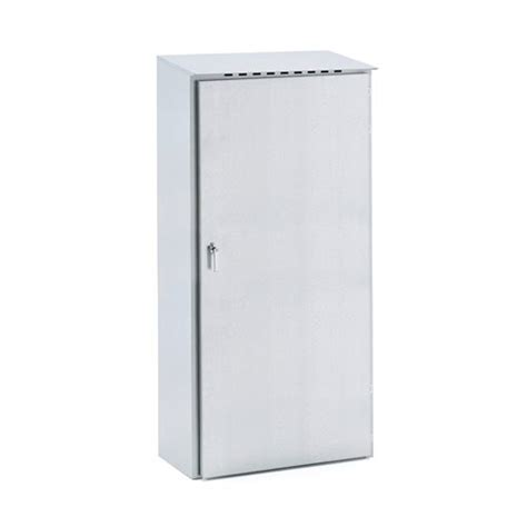 Gas Bottle Storage Cabinet Gas Cylinder Storage Cabinet For Outdoor Use 2050x960x476 Mm Aj Products