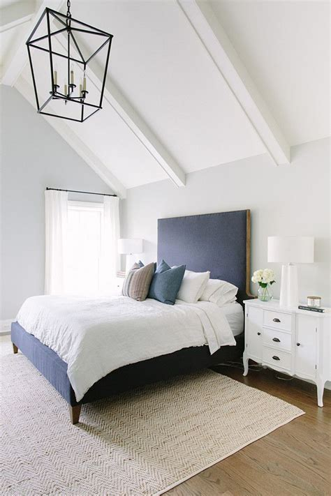 benjamin moore grey paint for bedroom 1000 ideas about gray owl paint on pinterest benjamin