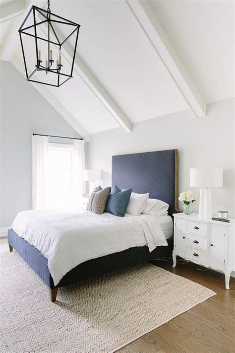 gray owl bedroom 1000 ideas about gray owl paint on pinterest benjamin