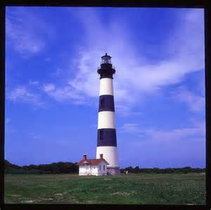 lights houses lighthouses images bodie island lighthouse hd wallpaper