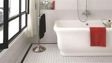 piantane bagno prezzi piantane bagno bagno tipologie di piantane bagno