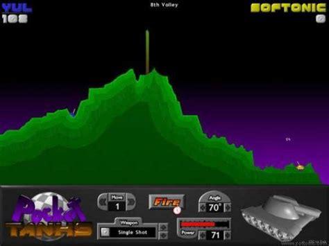 pocket tanks game full version for pc free download pocket tanks download