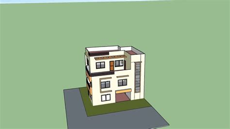house design plans in nepal house plans nepal