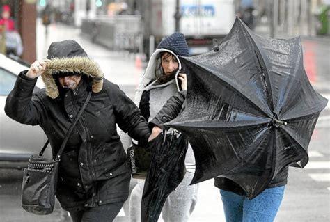 imagenes invierno calido euskadi tendr 225 un invierno lluvioso y m 225 s c 225 lido de lo