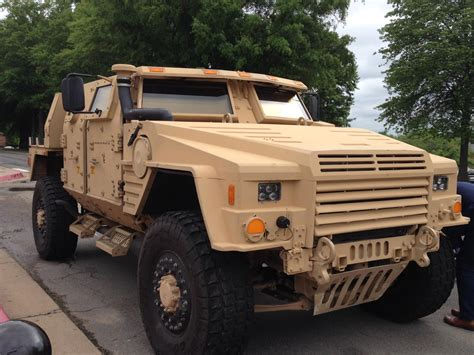 unarmored humvee 100 unarmored humvee bangshift com meet the hmmwv