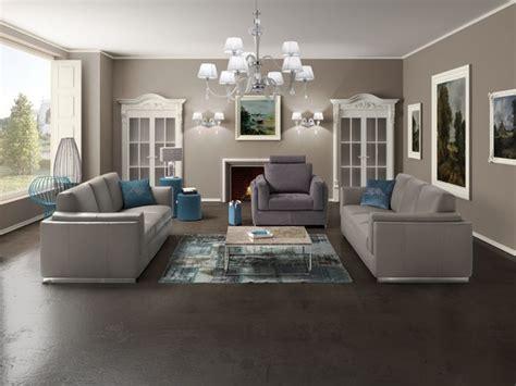 bruma divani catalogo divano bruma salotti arredamenti franco marcone