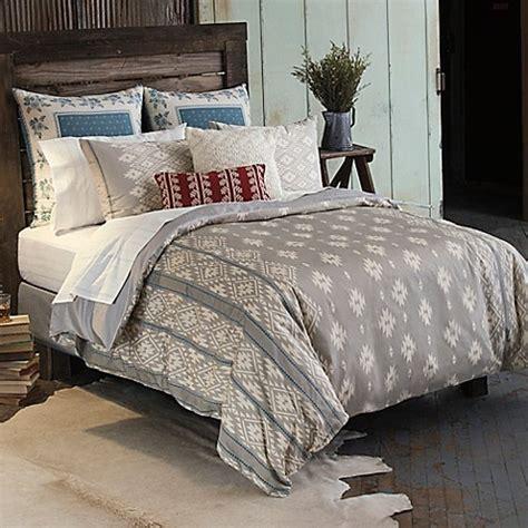 belle comforter lady antebellum heartland belle meade comforter set bed