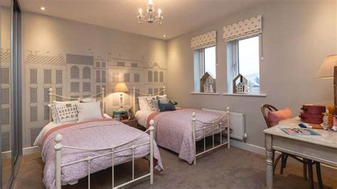 chase kitchens and bedrooms the woodchester cheltenham show home room by room