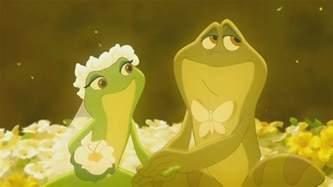 princess frog disney image 25450323 fanpop