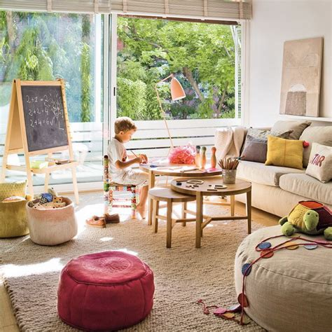 kids living room ideas living room for both children and parents hints for