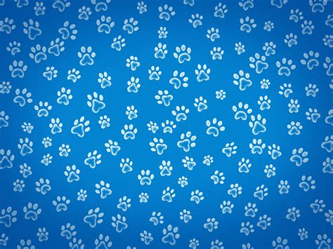 dog pattern wallpaper dog pattern backgrounds www imgkid com the image kid