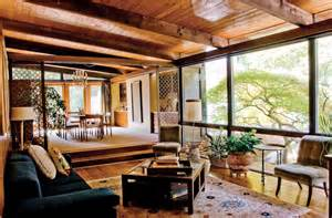 Mid century modern ranch style modern home designs the best of