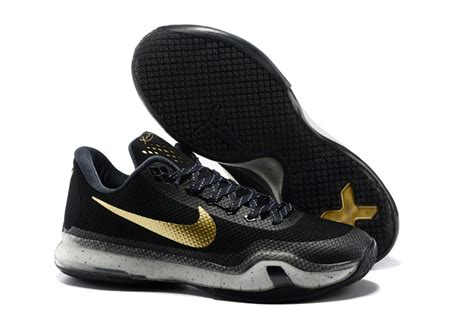 low or high basketball shoes sell series cheap wholesale nike x