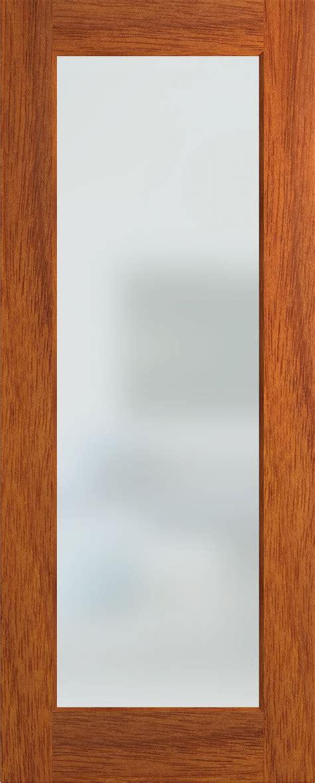 Hume Doors Timber Interior Doors Hume Interior Doors
