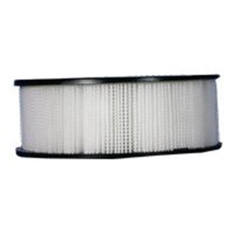 duracraft replacement hepa filter hep 5010 replacement furnace filters industrial