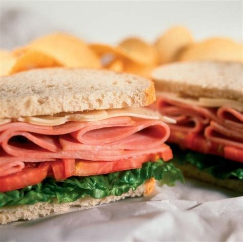 corn ethanol and ham sandwiches energy technology policy