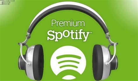 Spotify Premium Gift Card Giveaway - spotify premium code generator mac 2017 no survey verlagiz