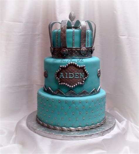 Prince Baby Shower Cakes by 18 Best Images About Cakes On Prince Baby