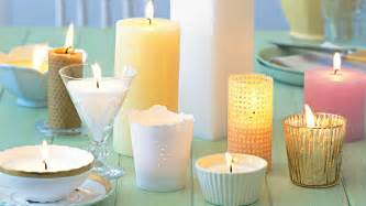 make candles top 10 best gifts you can give your friends this diwali