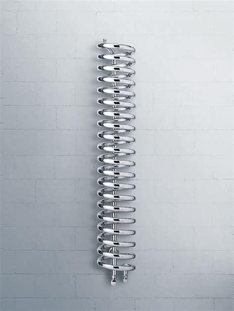 runtal contact radiateurs runtal radiateurs runtal 224 caen en basse normandie