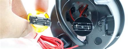 jeep wrangler turn signal wiring harness 40 wiring