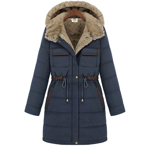 jackets for winter wear winter coats for any type of occasion medodeal