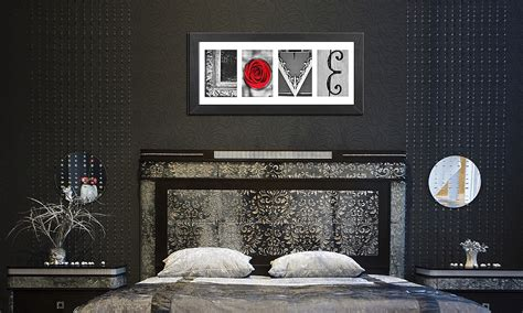 home decor letters of alphabet alphabet photos home decor design ideas alphabet letters