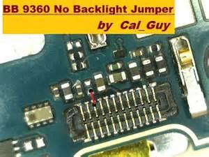 Lcd Bb Apollo 9360 Sedia Garskin schematics blackberry 9360 apollo and hardware problem solution free schematic diagram