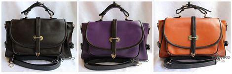 Bag Bagus Murah Cantik tas wanita murah dan bagus butiktasbagus
