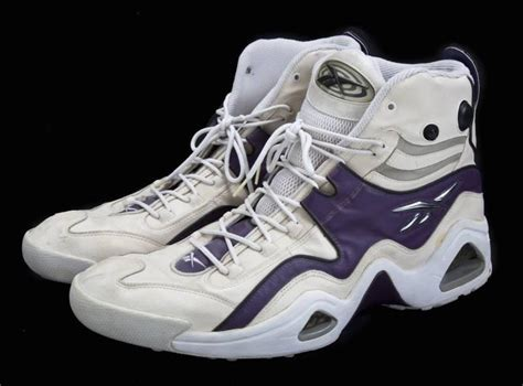 shaquille o neal basketball shoes shaquille o neal basketball shoes 28 images shaq boy s