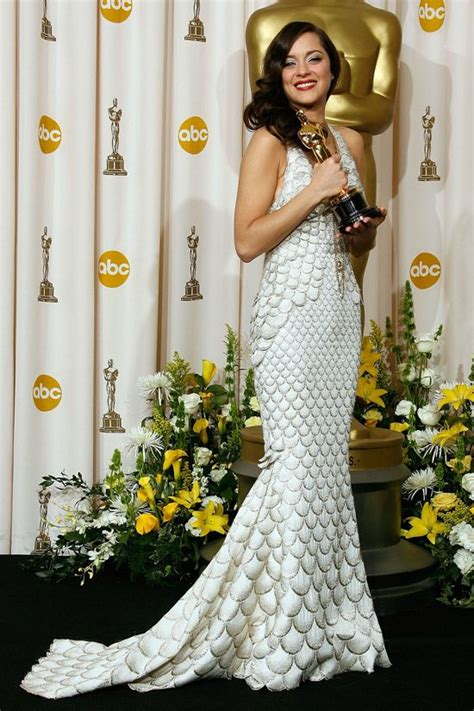 Oscars Carpet Marion Cotillard by 17 Best Images About Marion Cotillard Style On