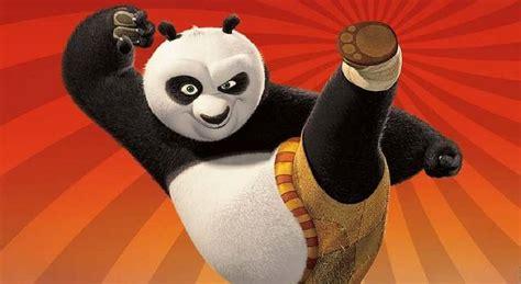 wann kommt kung fu panda 3 raus dreamworks plant das quot pandamonium quot in 3d tv today