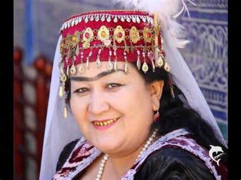 uzbek qizlar hd uzbek girls uzbek qizlar